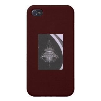 Yeamin Speck-Kasten iPhone 4 Etui
