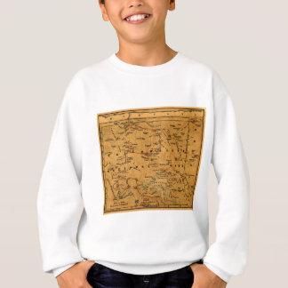 Yellowstone 1880 sweatshirt