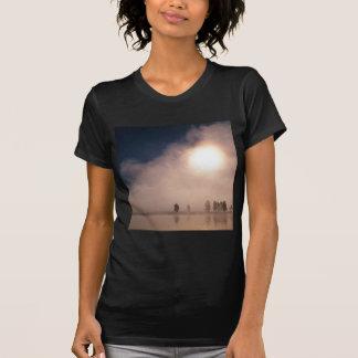 Yellowstone Hayden Wyoming T-Shirt