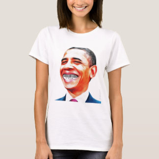 Yes-We-sCan #Prism T-Shirt
