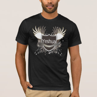Yeshua T-Shirt