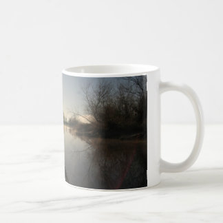 Yesler Sumpf Kaffeetasse