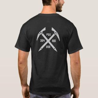 Yeti/PDX USA 304 RQS das T-Stück Männer T-Shirt