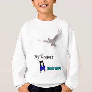 Yikes - Eze 18_20-32 Sweatshirt