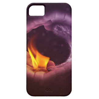 Yin und Yang iPhone 5 Hüllen