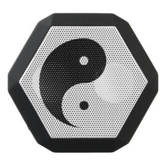 Yin Yang Boombox Rex Lautsprecher weiblich oben