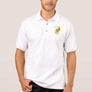 Yin Yang T - Shirt