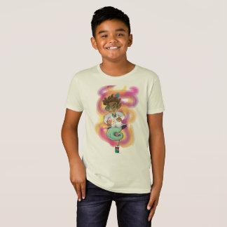 Yinn T-Shirt