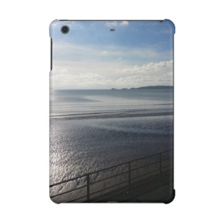 YinYang Sommer - glattes iPad Mini2/3 Fall Sunpyx