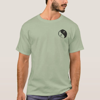 YinYang T-Shirt