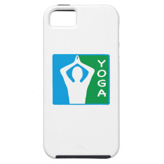 Yoga Etui Fürs iPhone 5