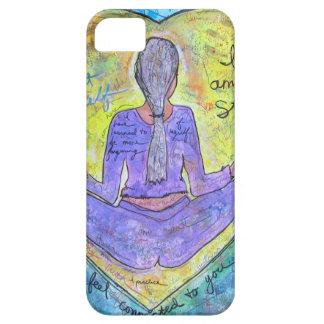 Yoga Hülle Fürs iPhone 5