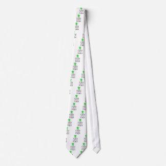 Yoga-Liebeyoga Krawatte