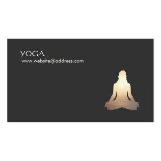 Visitenkarten zazzle deutschland for Innenarchitektur yoga