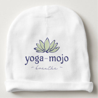 yoga-mojo-2-color-cmyk babymütze