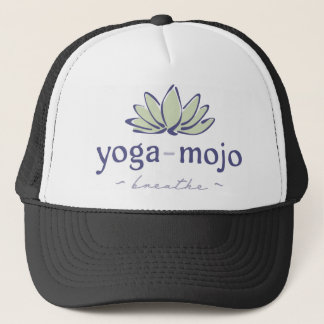 yoga-mojo-2-color-cmyk truckerkappe