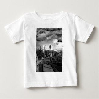 York-Münster im Sun Baby T-shirt