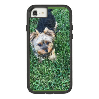 Yorkie Iphone Fall Case-Mate Tough Extreme iPhone 8/7 Hülle