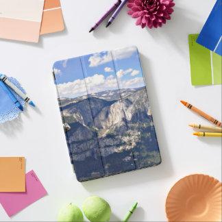 Yosemite Nationalpark iPad Pro Hülle