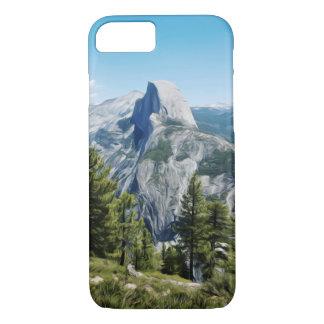 Yosemite Nationalpark iPhone 8/7 Hülle