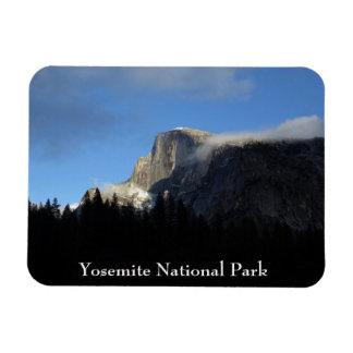 Yosemite Nationalpark Magnet