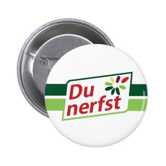 Slogan Buttons