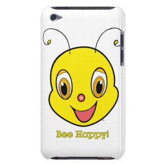 YouBee™ iPod Touch-Case-Mate kaum There™ Case-Mate iPod Touch Hülle