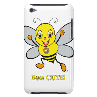 YouBee® iPod Touch-Hüllen iPod Touch Cover