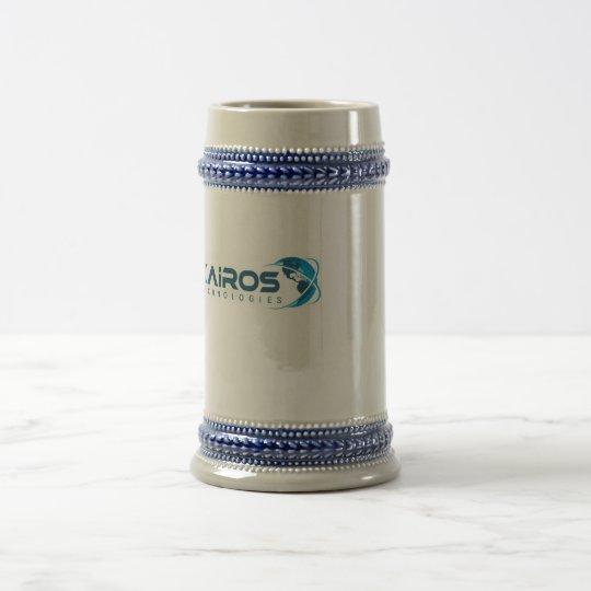 Your Custom 532 ml Krug Bierglas