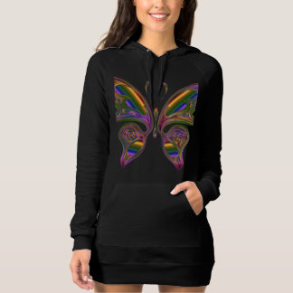 Your heart is a butterfly T-Shirts