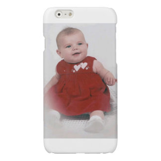 Your photo phone case