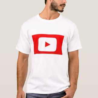 YouTube-Shirt T-Shirt