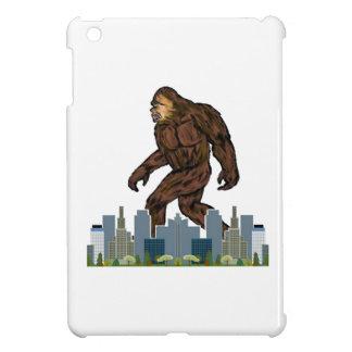 Yowie an großem iPad mini hüllen