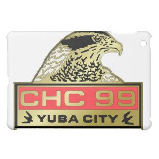 Yuba City 1999 iPad Mini Hüllen