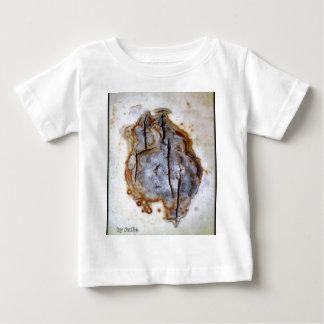 Yuccano Baby T-shirt