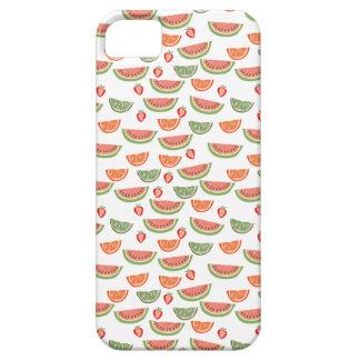 Yummy Frucht-Case-Mate Hülle Fürs iPhone 5