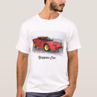 Yuppy/Redneck T-Shirt