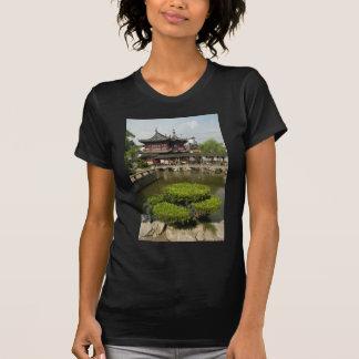 Yuyan Garten, Shanghai, China T-Shirt