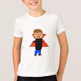 Zählung Drinkula T-Shirt