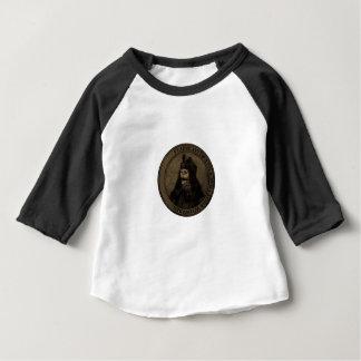 Zählung Vlad Dracula Baby T-shirt