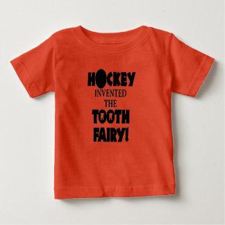 ZAHN-FEE BABY T-SHIRT