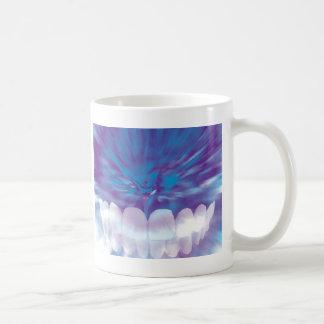 Zahnarzt - Orthodontist-Tasse
