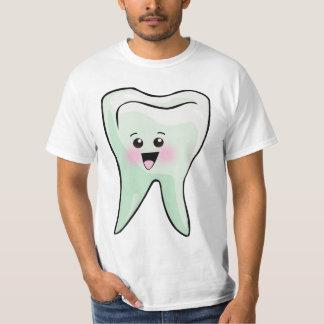 Zahnarzt-ZahnarzthelferOrthodontist T-Shirt