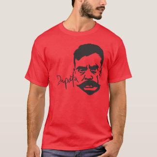 Zapata T - Shirt