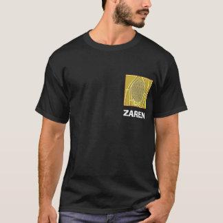 ZAREN Musik-T - Shirt