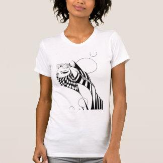 Zauber T-Shirt