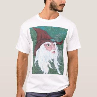 Zauberer 03 T-Shirt