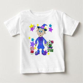 Zauberer von Oz ™ Marke T - Shirt (Kinder)