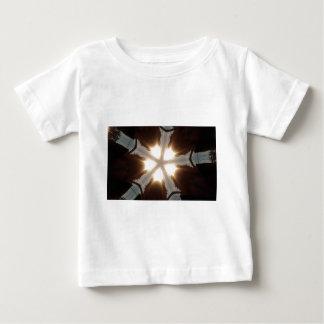 zaz38 baby t-shirt