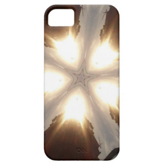zaz38 iPhone 5 case